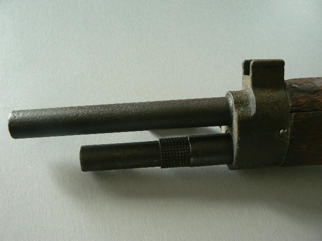 mas 36 1er modèle P1080523