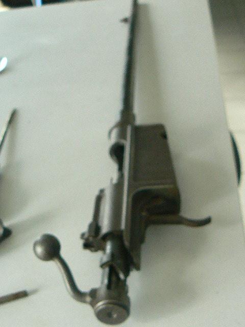 mas 36 1er modèle P1080528
