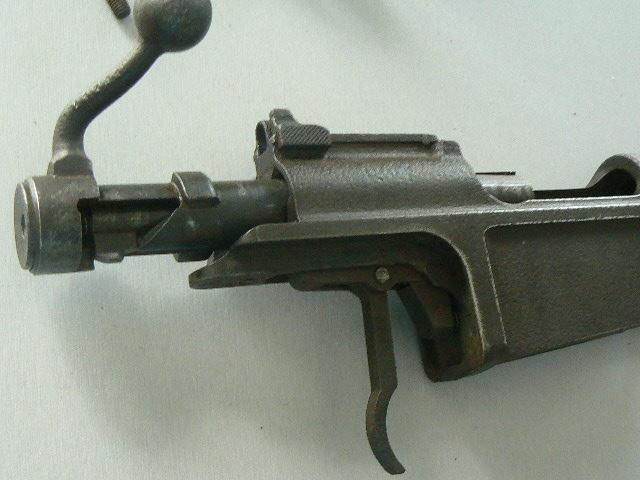 mas 36 1er modèle P1080529