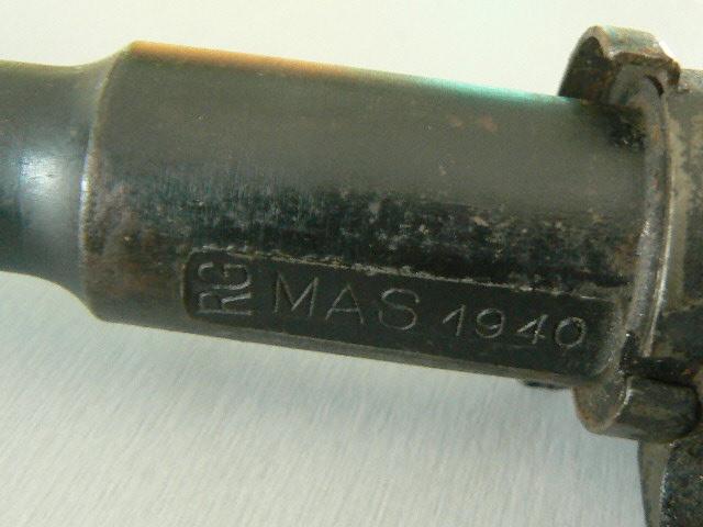 mas 36 1er modèle P1080533