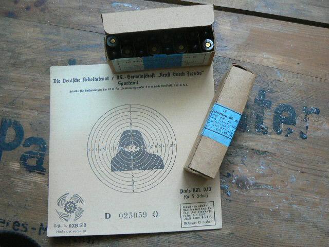 Caisse pour pistolenpatronen 08 P1080714