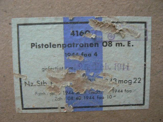 Caisse pour pistolenpatronen 08 P1080719