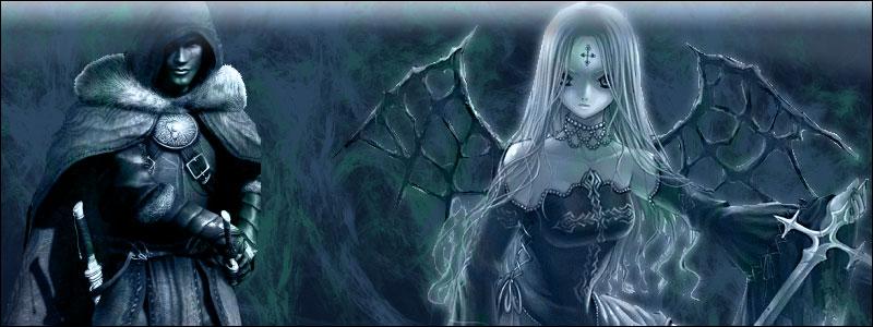 Le Royaume Elfique