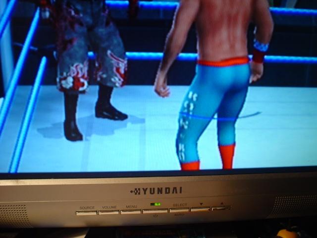 [Topic Utile] Smackdown VS Raw 2010 - C.A.W - - Page 3 Dsc00013