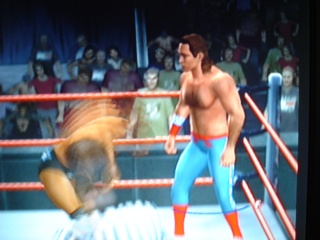 [Topic Utile] Smackdown VS Raw 2010 - C.A.W - - Page 3 Dsc09948