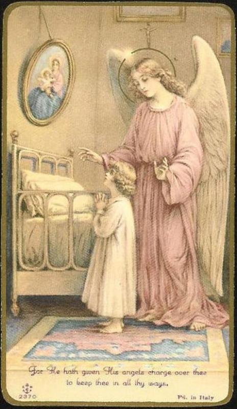 DÉVOTION  AU SACRÉ CŒUR  DE JÉSUS,  PROPOSÉE AUX ENFANTS 23810