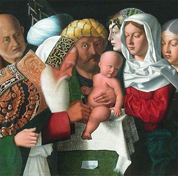 DÉVOTION  AU SACRÉ CŒUR  DE JÉSUS,  PROPOSÉE AUX ENFANTS 33333310