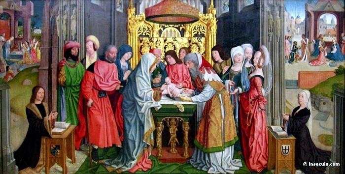 DÉVOTION  AU SACRÉ CŒUR  DE JÉSUS,  PROPOSÉE AUX ENFANTS Circon11