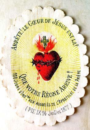 Mois du Sacré Coeur de Jésus I_phpf10