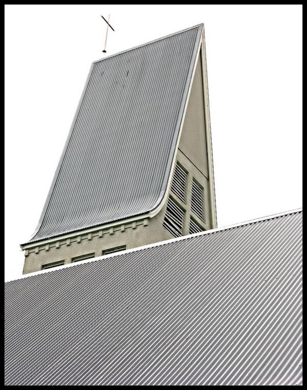 L'architecture satanique ! - Page 2 Icelan10