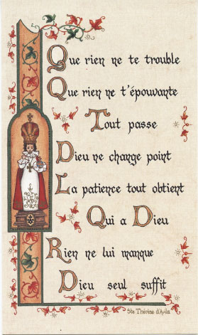 Monseigneur Gaume Images12