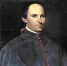 Monseigneur Gaume Mgr_ga11