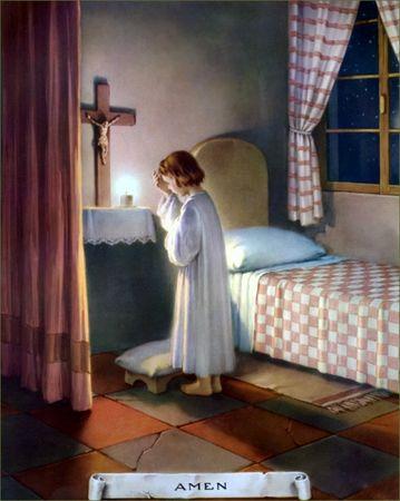 Monseigneur Gaume Notre_10