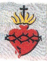 Neuvaine de Confiance au Sacré-Coeur Sacra_24