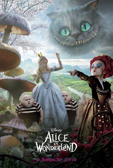 Алиса, это пудинг! 12662510