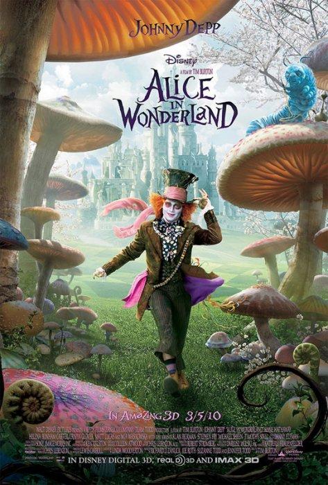 Алиса, это пудинг! 12662511