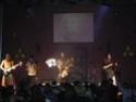 Концерты: посещенные и ожидаемые - Страница 6 Dscn3312