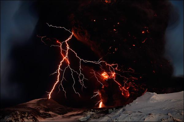 Вулканическая мина замедленного действия Volcan10
