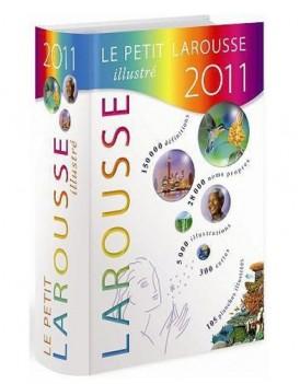 Françoise Hardy fait son entrée dans le Petit Larousse 2011 ! Les-fa10