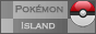Pokémon Island V1 Z_mini10