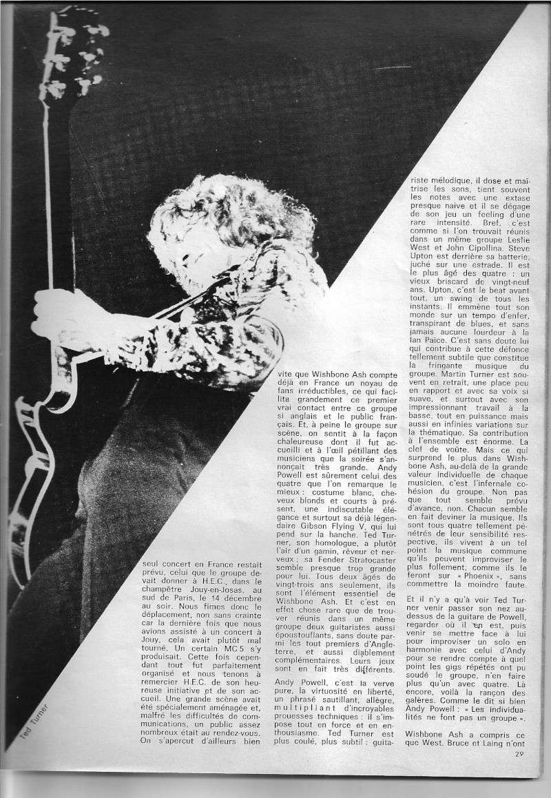 Archives Best 1973 (article et photos) Ash_410