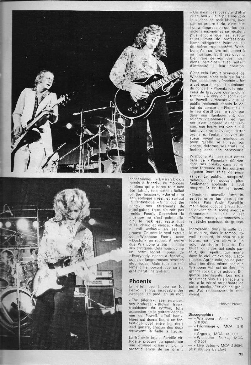 Archives Best 1973 (article et photos) Ash_810