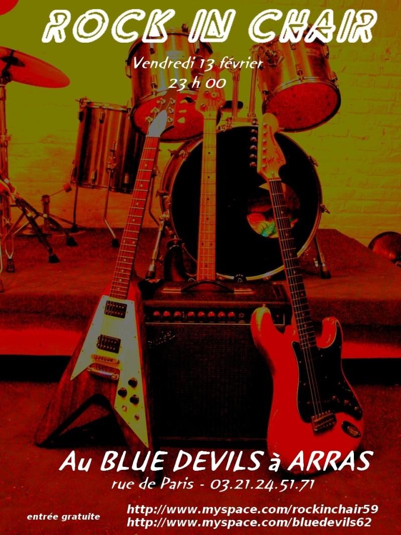 ROCK IN CHAIR Blue_d10