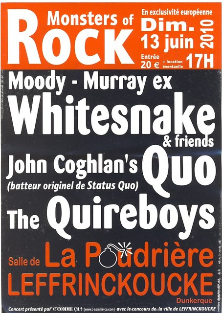 MICKY MOODY - NEIL MURRAY (ex Whitesnake) & FRIEND à Leffrinckoucke Coghla10