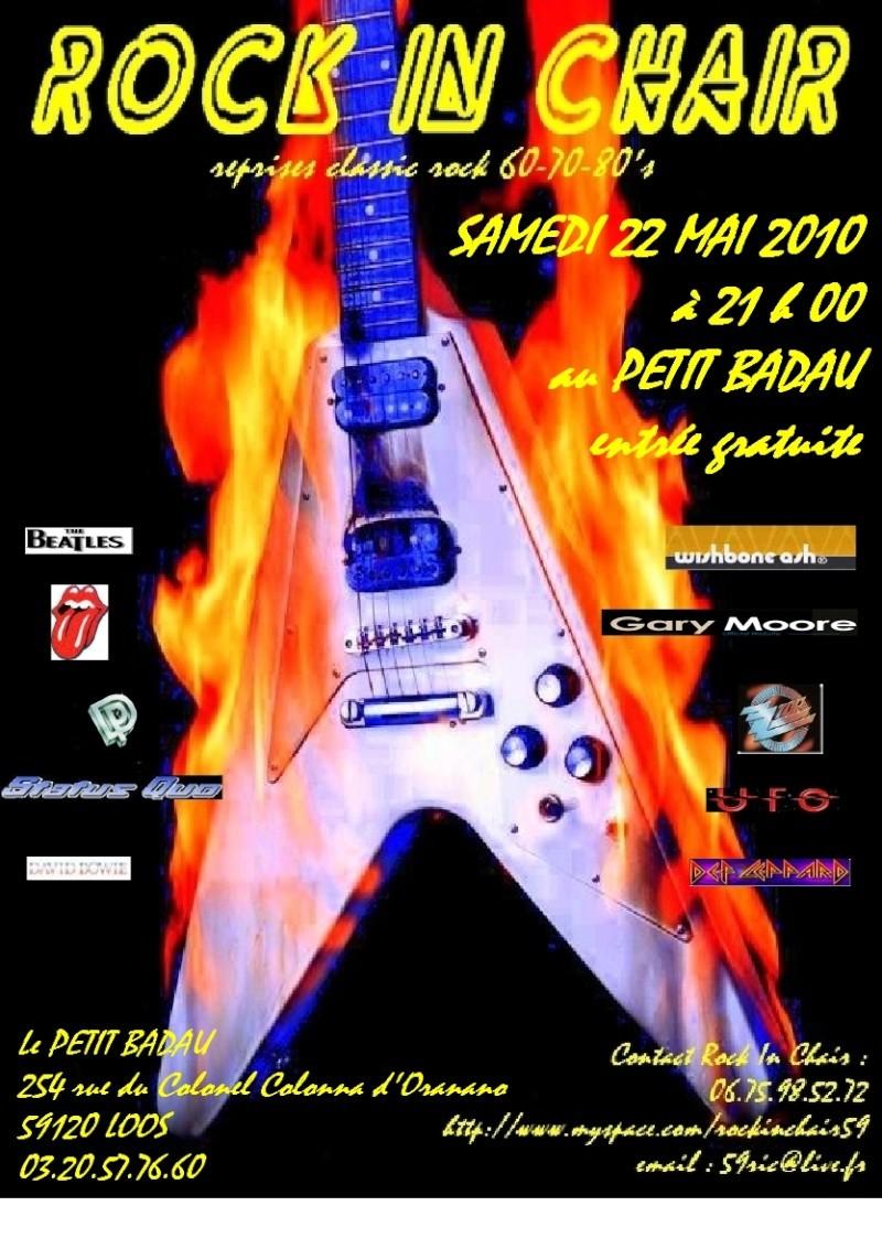 au Petit Badau le 22 mai 2010 Ric-p_10