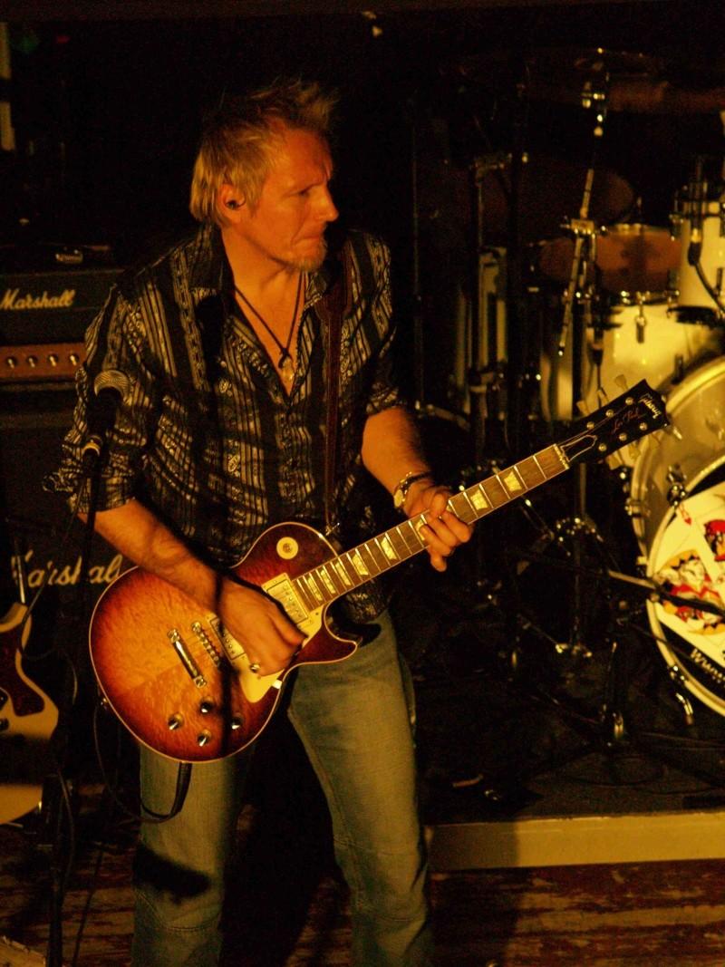 Spirit Of 66 Verviers ( Belgique ) le 07.01.2009 Wishbo11