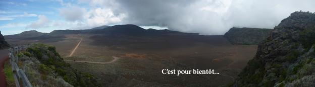 [Atmosphère péi] Nouveau à l'île de la Réunion Panora11