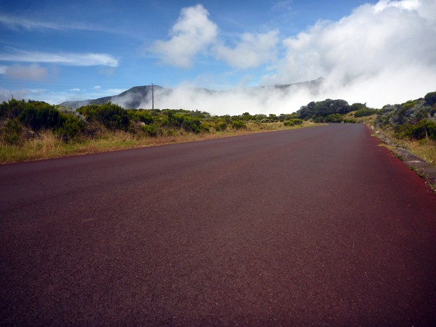 [Atmosphère péi] Nouveau à l'île de la Réunion Router10