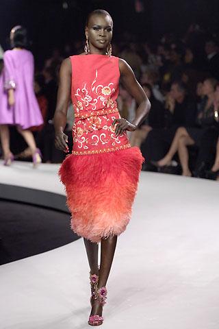 A QUAND LES SONDAGES DE LA FEMME AFRICAINE ? Alek_w15