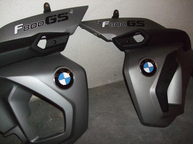 Extras nas GS 800/650 Dscf1916