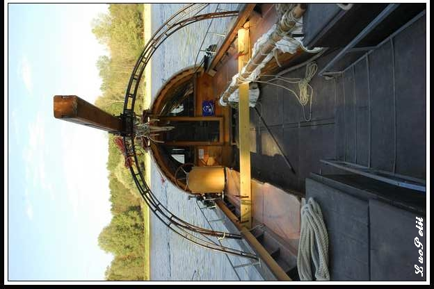 La batellerie de Loire A_la_b10