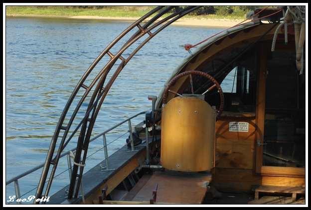 La batellerie de Loire A_la_b11
