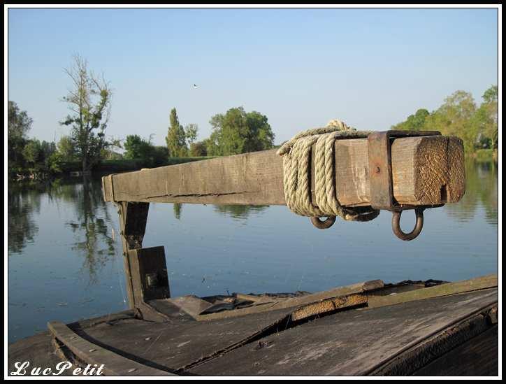 La batellerie de Loire Le_gou10