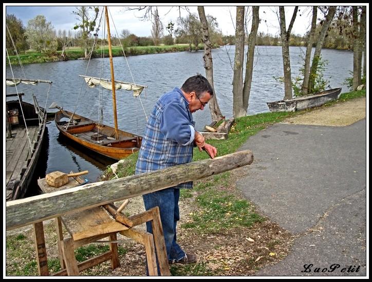 La batellerie de Loire Le_tra10
