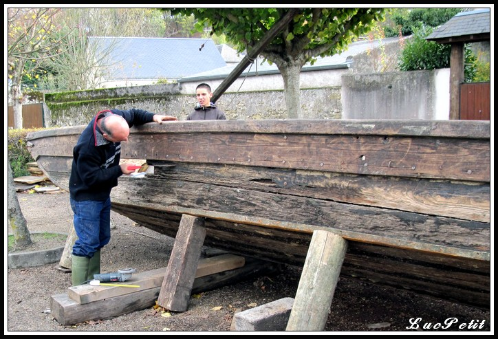 La batellerie de Loire Le_tra11