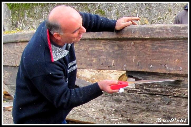 La batellerie de Loire Le_tra12