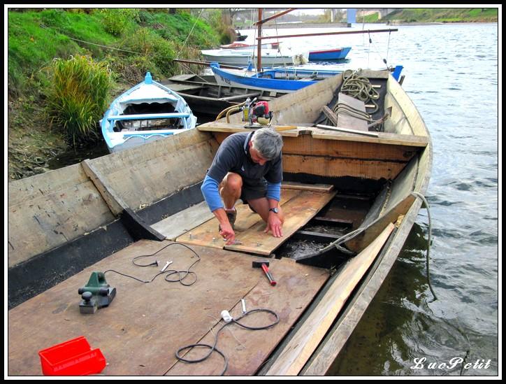 La batellerie de Loire Le_tra15