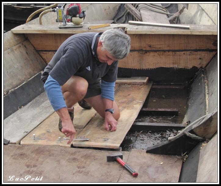 La batellerie de Loire Le_tra16
