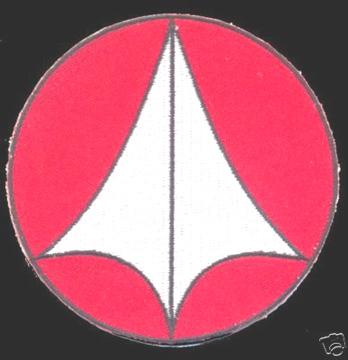 GOODIES ou bannieres Logo_m10