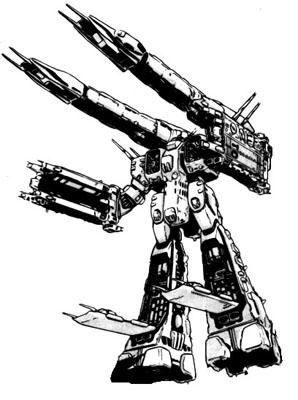 Classe Macross SDF 2070 et UN spacy vaisseaux Macros22