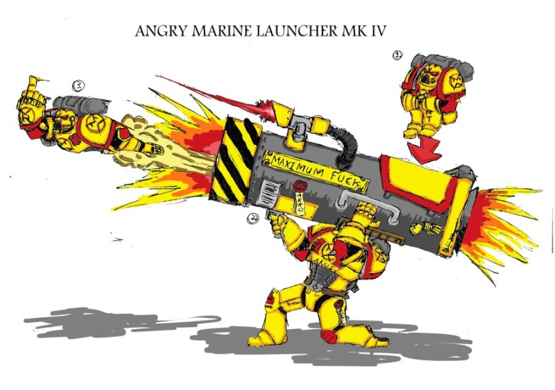due risate su 40K - Pagina 3 Angry_10