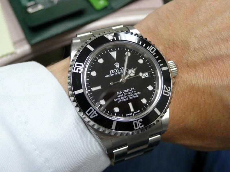 Une montre pour un grand événement de votre vie ? L1010723