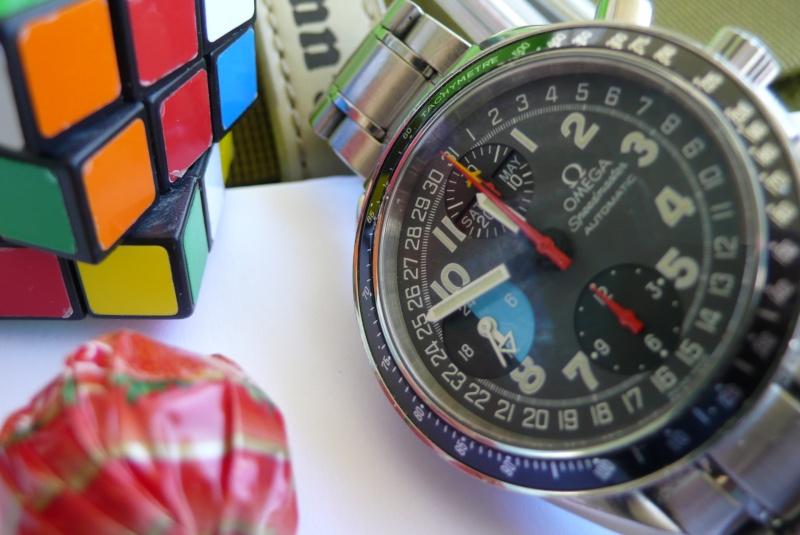 Une montre pour un grand événement de votre vie ? L1020215
