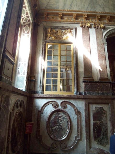 Une chapelle pour le roi (avril-juillet 2010) 100_0922