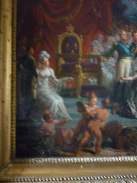 Exposition « Trônes en majesté, l'autorité et son symbole » - Page 7 12_02_12