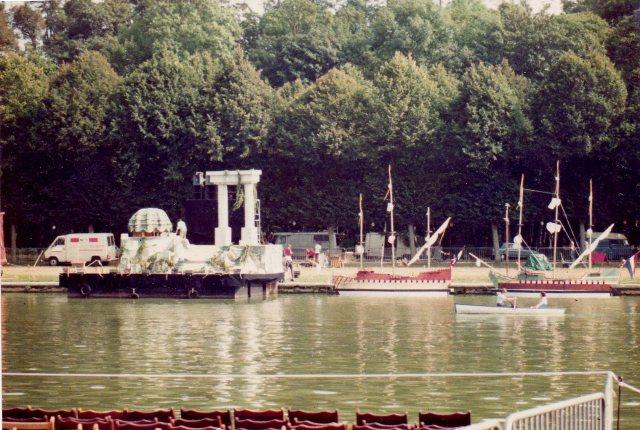 Les fêtes vénitiennes au château de Versailles Fate_v10